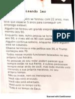 Novo Documento 2019-02-07 15.03.43_20190220102128