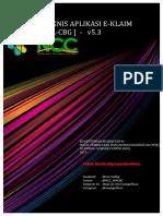 Petunjuk Teknis E-Klaim 5.3 Tahun 2019.pdf