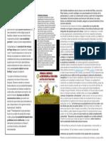 parcial_2c2018_Viernes.docx