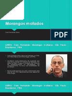 Morangos mofados.pptx