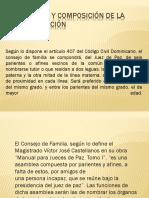 Diapositica Practica Juridica 3