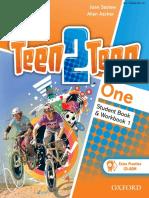 Teen2Teen_1_www.frenglish.ru.pdf
