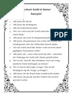 Hochzeit Kathi & Rainer - Ratespiel - Kopie.pdf
