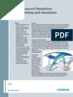 NX Advanced Simulation  Fact Sheet.pdf