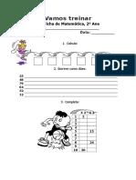 mat3 (1).doc