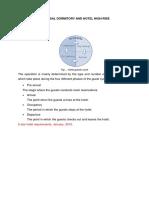 mixed-use proposal