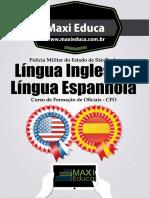 E-book 100 Direitos