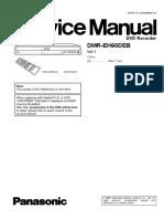 DMR-EH60DEB (sm).pdf