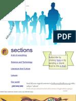 Bodh-e-Verse July 2008 Alfa Issue