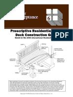 Wood_Deck_Construction_Guide.pdf