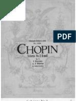 IMSLP36729 PMLP02355 Chopin Scharwenka Scherzo No.2 Op31 2p