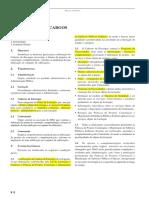 BRASIL_Manual de Obras Públicas-Edificação_Cap. 1_Caderno de Encargo