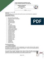 Práctica 10_protoboard -Transistor1