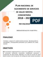 Ponencia Plan fortalecimiento SM.pdf