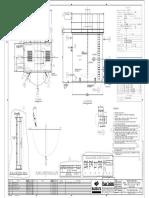Planos Estructura Filtro de Agitador2