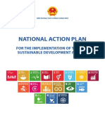 Education 2030 Incheon Framework for Action Implementation of Sdg4 2016 en 2
