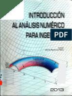 287785960-Introduccion-Al-Analisis-Numerico.pdf