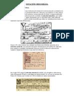 notacion-y-modos-gregorianos (1).pdf