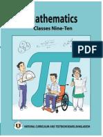 Secondary - 2018 - Class - 9 & 10 - Math Full.pdf Opt
