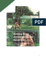 Muerte-Infantil-en-Brasil-Nancy-Scheper-Hugues (1).pdf