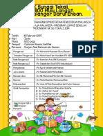PROGRAM PERMAUFAKATAN KEMENTERIAN PENDIDIKAN MALAYSIA.pdf