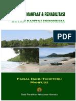 Ekologi dan Rehab Hutan Pantai Indonesia.pdf
