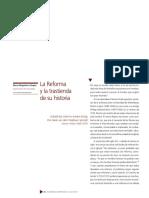 La_Reforma_y_la_trastienda_de_su_histori.pdf