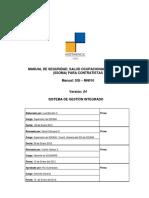 SGI-MN010_Manual_SSOMA_para_Contratistas_V04.pdf