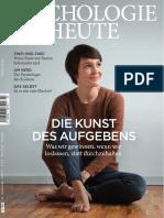 PsychologieHeute319.pdf