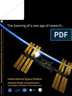 iss_technical_publication_030116.pdf