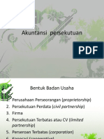 Akuntansi-persekutuan.pptx