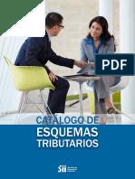 Catálogo_esquemas_2018