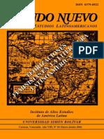 190118-MN_18 (Mariana).pdf