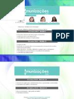 Imunizacao - Modulo 1.pdf