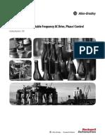 pflex-rm002_-en-e.pdf
