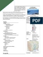 Río Misisipi - Wikipedia, La Enciclopedia Libre