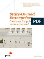 PwC (2015) -48- State-owned enterprises - Catalysts for public value creation (PEs SOEs).pdf