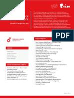 BS-ARCH.pdf