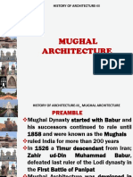 3_Mughal Architecture.ppt.pptx