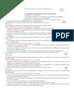 COMPROMISOS DE GESTIÒN.docx