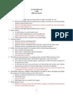 ACCTG102 MidtermQ1.5 Cash Make Up Exam