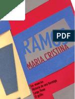 Los-anuncios-La-historia-de-una-hormiga-Largo-llorar-y-El-grillo-María-Cristina-Ramos.pdf