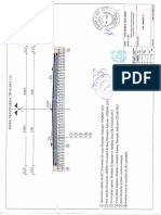 PLANSE VOL I.pdf