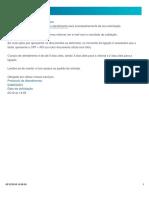 Nova Ligação_0348333231.pdf