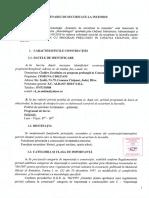 07 Scenariu de securitate la incendiu.pdf