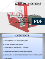 Testing of DC Motor.pdf