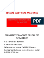 How to Selelisjmsct Brushes for Motors and Genaerators | Wear | Graphite