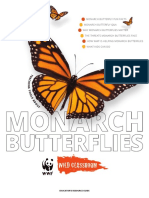 Monarch Butterfly Resourceguide