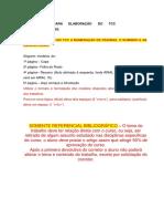 2d8dd572-587e-4998-b73b-fe56945fc9a6.docx