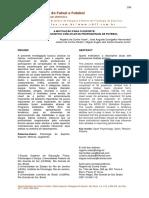 539-2109-1-PB.pdf